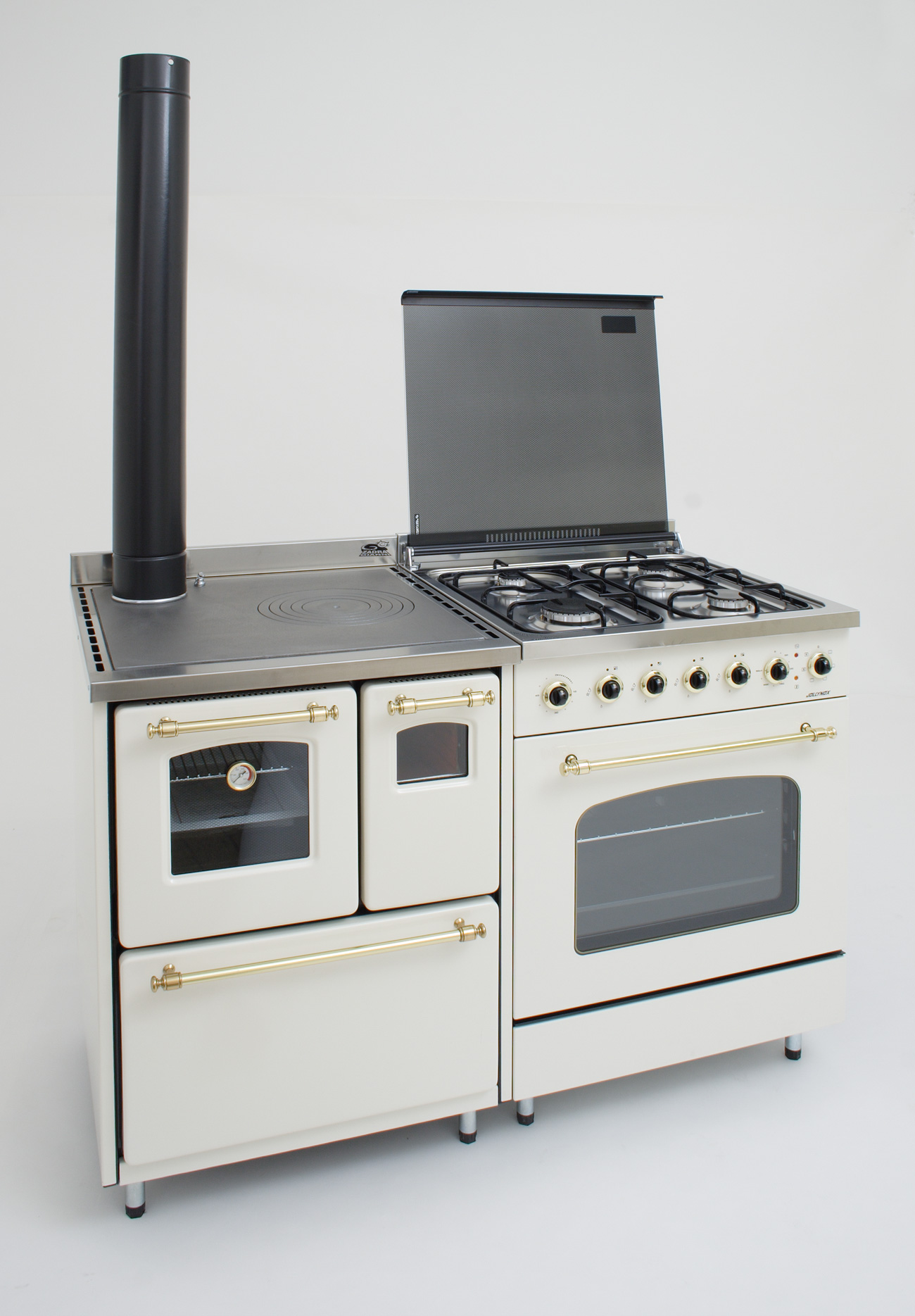 Cucine Economiche A Legna Nordica Prezzi: Range cookers from cottage fires of wentworth.