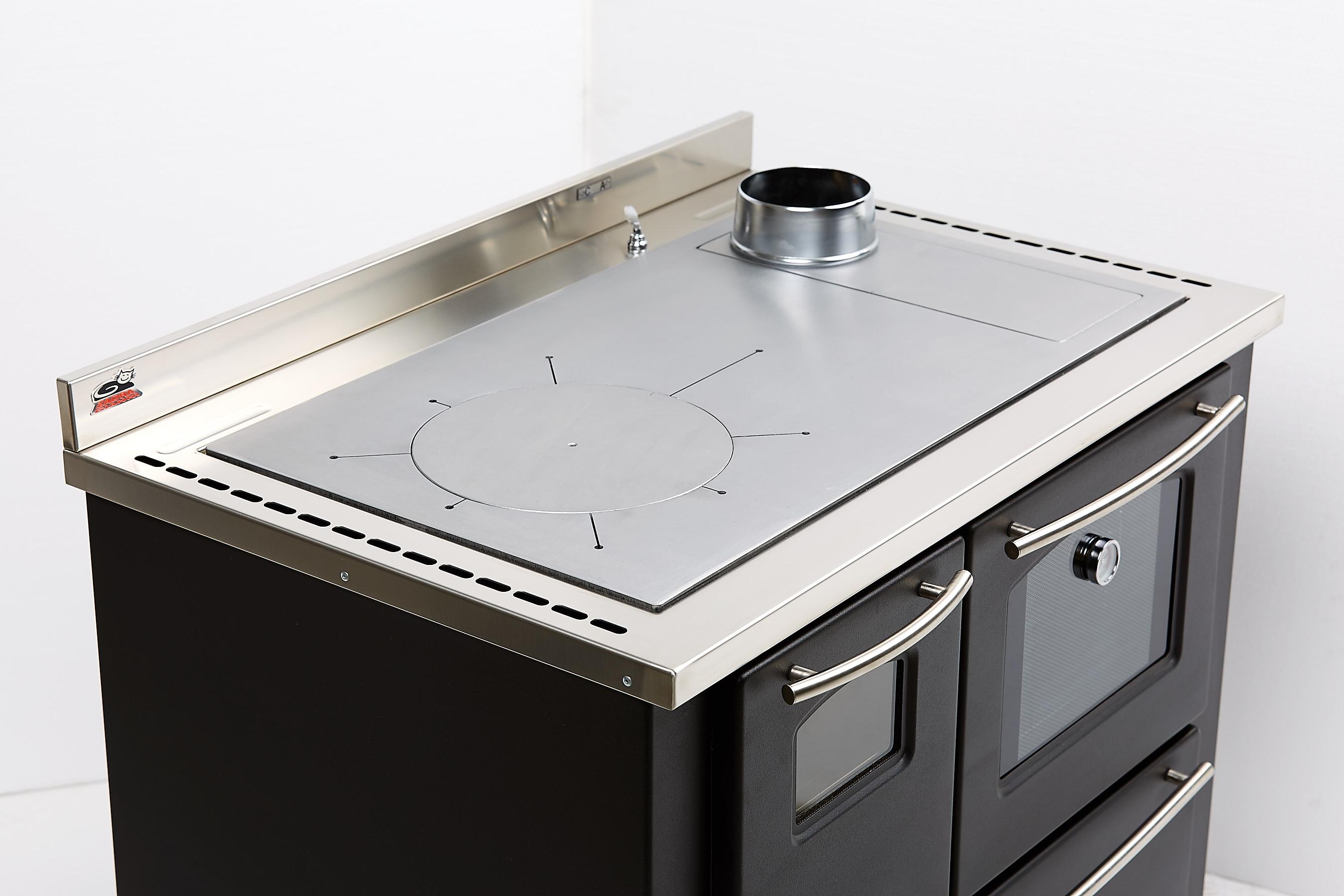 Piani Cottura A Induzione Bosch Prezzi. Simple Piani Cottura A ...